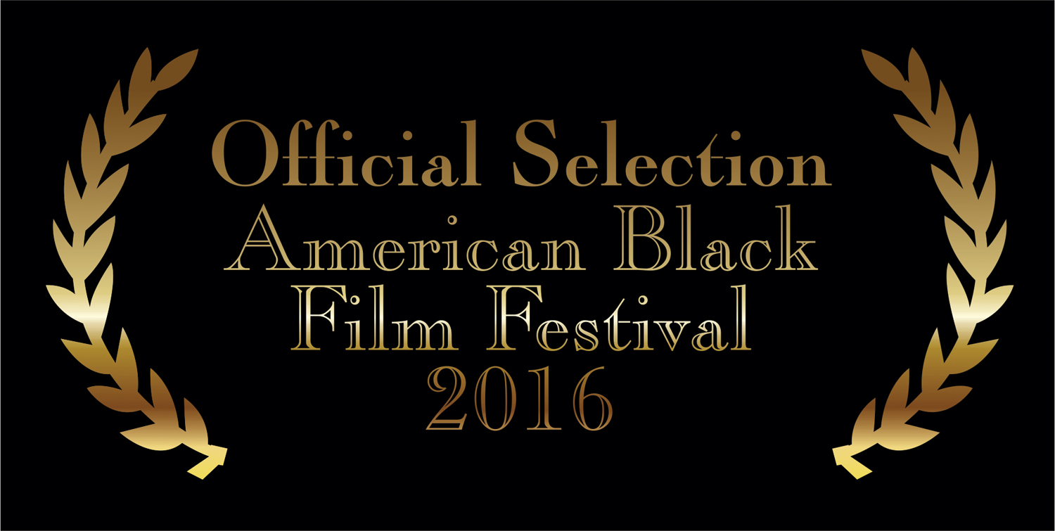 Official_Selection_ABFF_2016_Wreath_gold_on_black