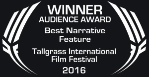 tallgrass_award_laurel
